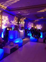 sweet 16 party venues sweet 16 archives dj d mac associates