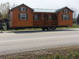 unfinished cabins log cabins wisconsin delivery amish cabin company amish cabin company