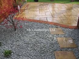 Patio Flooring Ideas Budget Home by Backyard Floor Design Home Interiror And Exteriro Design Home