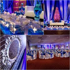 brampton wedding decorators gps decors page 2