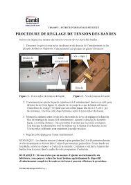 Meme Translation - technical manual translation sles
