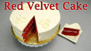how to make red velvet cake red velvet cake recipe by cookies