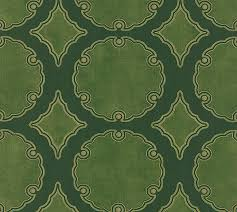 green wallpaper home decor green with envy brewster home