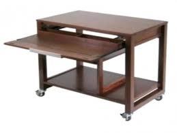 Standing Portable Desk Small Portable Desk Gaming Desktop Heater Esnjlaw Com