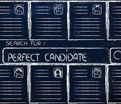 What Makes A Resume Stand Out Writing Your 1st Resume 5 Tips From The Pros