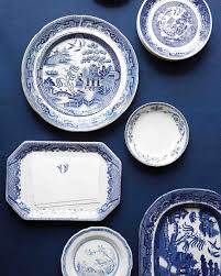 classic china patterns these college sweethearts reworked a classic china pattern into a