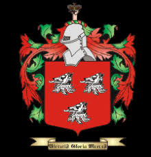 robertson family history find genealogy records family crest