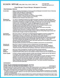 Admin Resume Objective Examples by Appealing Formula For Wonderful Business Administration Resume