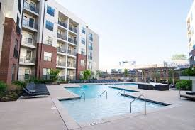 the gulch nashville tn apartments for rent realtor com
