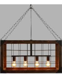 world market pendant light memorial day shopping season is upon us get this deal on