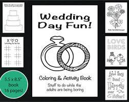 wedding cake coloring download customize print