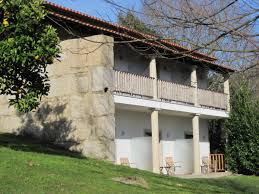 Schlafzimmer Casada Calmo Hotel Rural Quinta Novais Portugal Arouca Booking Com
