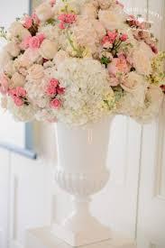 best 25 light pink weddings ideas on pinterest pale pink