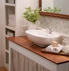 bathroom storage ideas for small bathrooms garage design new bathroom design ideas design ideas small space