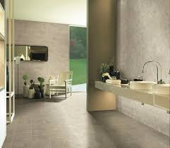 tile town bathroom tile idea gallery