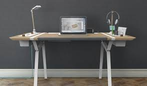 Modern Desk Ideas Fancy Modern Desk Ideas 20 Modern Desk Ideas For Your Home Office