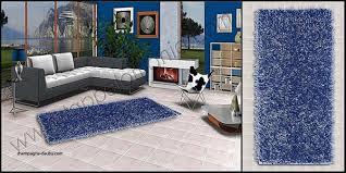 catalogo tappeti mercatone uno awesome mercatone uno tappeti per soggiorno pictures modern home
