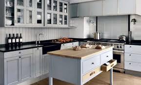 cours de cuisine colombes design cuisine atelier st paul 37 le mans cuisine atelier de