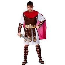 Achilles Halloween Costume Greek U0026 Roman Costumes Mega Fancy Dress
