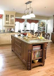 kitchen island decorations bel airexteriors page 72 interesting kitchen island decorations