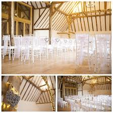 Wedding Venues In Hampshire Barns Gorgeous Grade Ii Listed Barn At Skylark Golf And Country Club