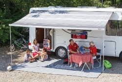 Caravan Pull Out Awnings Fiamma Caravan Awnings