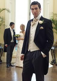 groom wedding groomsmen in tails for formal wedding wedding stuff