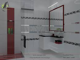 Bathroom Design In Pakistan by Aenzay Interiors U0026 Architecture Is High Profile Company In