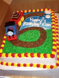 cakes unlimited by benisha sheet cakes ii