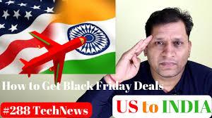 288 how get black friday deals in india usgobuy lenovo k6 power