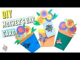cara membuat kartu ucapan i love you easy diy how to make greeting card for special occasion k4 craft