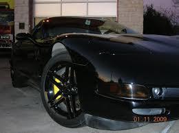 1998 chevrolet corvette specs texez marine 1998 chevrolet corvette specs photos modification