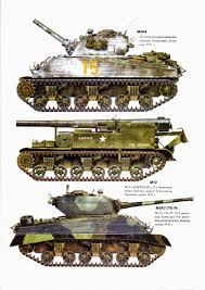 ww2 military vehicles allied tanks and combat vehicles of world war ii united states