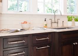 town u0026 country kitchen and bath kitchens subway tiles
