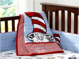 Dr Seuss Crib Bedding Sets Dr Seuss Baby Crib Bedding Etsy Home Design Remodeling Ideas