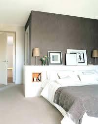 parquet de chambre chambre parquet gris clair salon parquet salon parquet lit salon