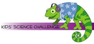 Challenge Science Science Challenge