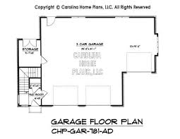 garage floor plan craftsman garage apartment plan gar 781 ad sq ft small budget