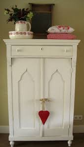 Red Cottage Inn Suites by 385 Best Cottage Little Red Cottage Images On Pinterest Red And