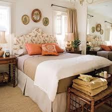 bedroom marvel kids contemporary set tommy bahama furniture