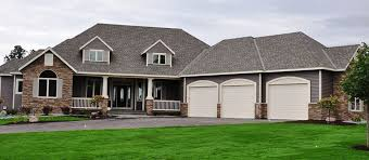 Affordable Home Builders Mn Home Builder U0026 Home Remodeling In Rogers Mn Christian Builders