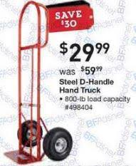 best black friday truck deals lowe u0027s black friday ad is available the best deals from will the
