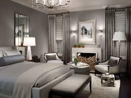 Stonington Gray Living Room Repose Gray Vs Mindful Bedroom Inspired Benjamin Moore Stonington