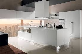 italian kitchen cabinets miami u2013 home design inspiration