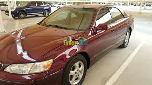 lexus es300 anti theft system lexus es300 used cars dubai classified ads job search property