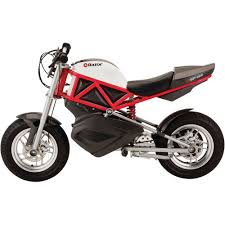 razor mx650 dirt rocket electric motocross bike review razor rsf650 street bike walmart com