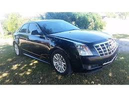 cts cadillac for sale by owner used 2013 cadillac cts for sale by owner in tulsa ok 74193