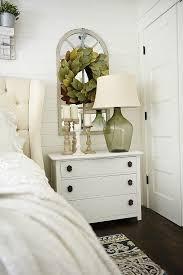 Best  Cottage Style Decor Ideas On Pinterest Cottage Style - Cottage style interior design ideas
