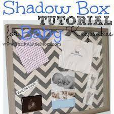 Studio Decor Shadow Box 62 Best Nursery Images On Pinterest Area Rugs Blue Area Rugs