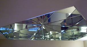Bedroom Ceiling Mirror by Google Image Result For Http Www Paradiseglassandmirror Com